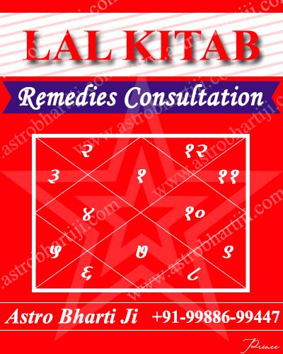 Best Astrologer | Astro Bharti Ji | +91-99886-99447 | Famous